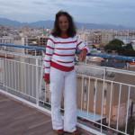 Beatrice-Urlaub_650
