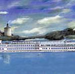 Kreuzfahrtschiff Quelle:E-hoi