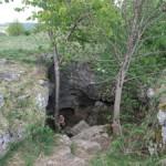17-Häschen-in-der-Grube