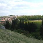 21-Eilsbrunn-in-Sicht