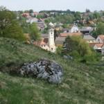 22-Eilsbrunn-in-Sicht2