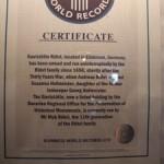 27-Zertifikat-Guinessbuch