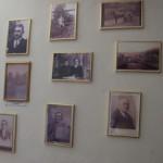 28-Ahnengalerie-der-Familie-Röhrl