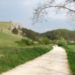 36-Rückweg-im-Tal