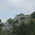 38-Gipfelkreuz
