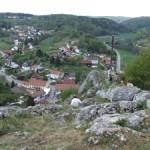 6-Blick ins Tal