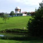 Erlebnisturm-Golfclub