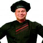 Der Küchenchef vom Alten Brauhaus, Markus Flexeder
