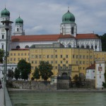Passau-Stadttheater-Dom