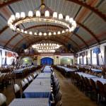 Hofbräuhaus München-Großer Festsaal
