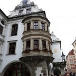 Hofbräuhaus-München am Platzl