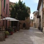 Alcudia Zentrum 2