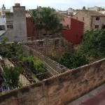 Gang-auf-der-Stadtmauer