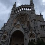 Església Sant Bartomeu